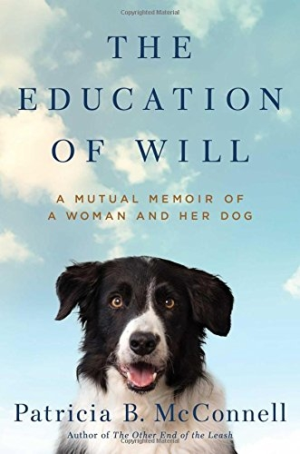 Review: The Education of Will